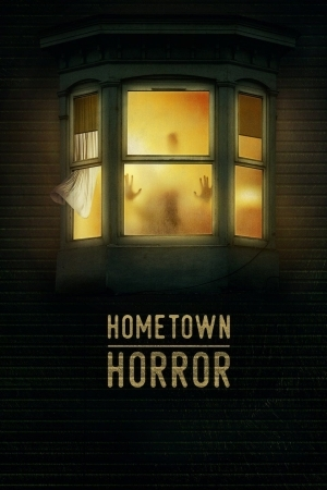 Hometown Horror S01E05 - Cursed Dolls of Old Town Spring