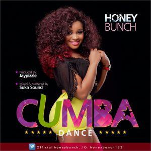 Honey Bunch - Cumba Dance