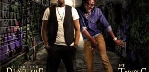 [Download Video (mp4+3Gp)] Dj Xclusive ft Terry G – Fatasi