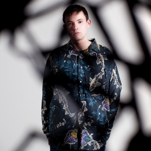 Hudson Mohawke - Chimes (Remix) ft Future, French Montana, Pusha T & Travi$ Scott