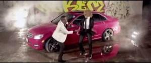 Download VIDEO: Mc Galaxy – Sekem