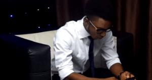 VIDEO: DJ Kaywise – Loyalist ft Iyanya (Behind the Scenes)