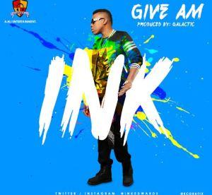 INK-Edwards - Give Am