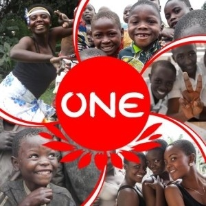 Ice Prince - One (Sept. 21st Peace Day) Ft. Zwai Bala, Maurice Kirya, Alikiba, Wangechi & Dama do Bling