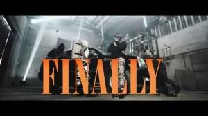 Ill Bliss  – Adekunle (Finally) Ft. Chidinma, Mz Kiss, Fefe & Da Suspect