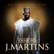 J.Martins - Kwaroro