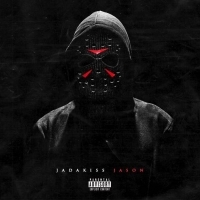 Jadakiss - Jason Ft. Swizz Beatz