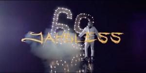 Jahbless – 69 Missed Calls Ft. Olamide, Reminisce, Lil Kesh, Chinko Ekun & CDQ