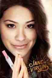 Jane The Virgin SEASON 4