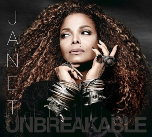 Janet Jackson - Promise Of You