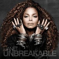 Janet Jackson - Take Me Away