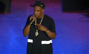 Jay Z – Stream Of Consciousness (Freestyle)