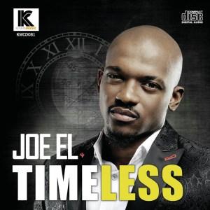 Timeless BY Joe El