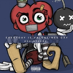 John Legend - Angel (Da Internz Remix) Ft. Lil Wayne & Stacy Barthe