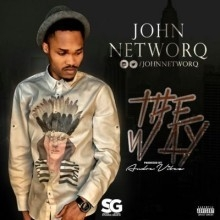 John NetworQ - The Way