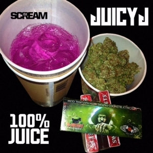 Juicy J - Miss Mary Mack Ft. August Alsina & Lil Wayne