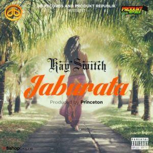 Kayswitch - Jaburata