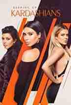 Keeping Up With The Kardashians SEASON 2