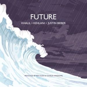 Khalil - Future Ft. Kehlani & Justin Bieber