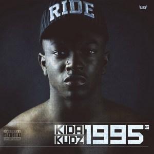 Kida Kudz - Jamilaya ft BOJ