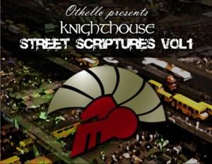 KnightHouse - Won Beri Ft Mo Cheddah, Sinzu & Teeto Ceemos