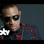"""VIDEO: D'BANJ PERFORMS """"BOTHER YOU"""" LIVE ON SBTV"""