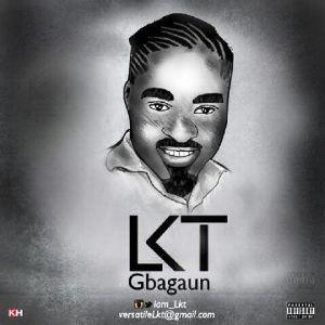 LKT - Gbagaun