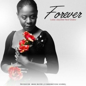 Lady Jaydee - Give Me Love ft. Mazet & Uhuru