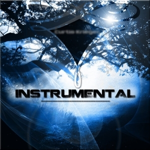 Lagos Instrumental - (Prod. by Hurricane)