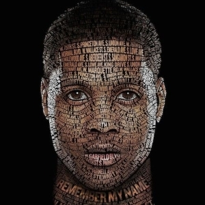 Lil Durk - What Your Life Like (Prod. By Young Chop)