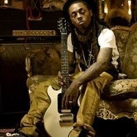 Lil Wayne - Duffle Bagz Ft. Pac Millie & Drumlord