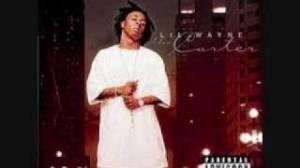 Lil Wayne - Ether (Fuck Jay Z) Diss