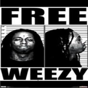 Lil Wayne - Free Weezy The Mixtape