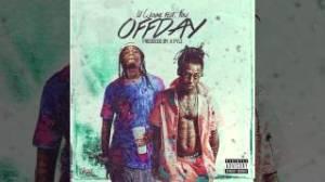 Lil Wayne - Off Day (New Single) ft FLOW