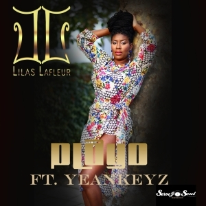Lilas LaFleur – Playo ft. Yeankeyz