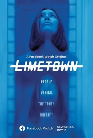 Limetown SEASON 1