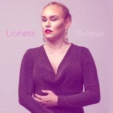 Lioness - Believe