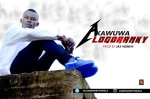 LogoRanky - AkaWuwa