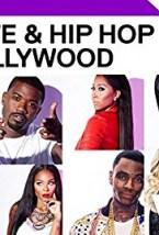 Love And Hip Hop Hollywood SEASON 5