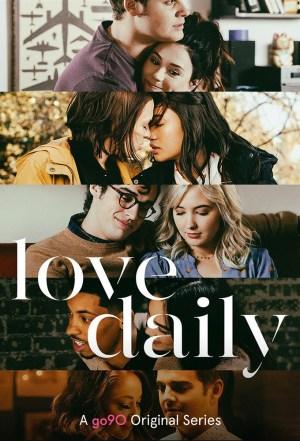 Love Daily  SEASON 1