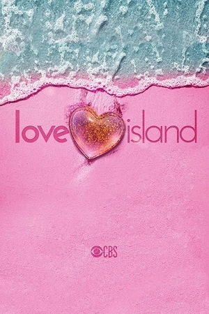 Love Island US SEASON 1
