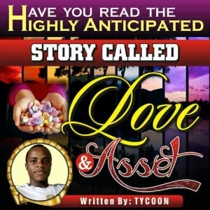 Must Read: Love and Asset