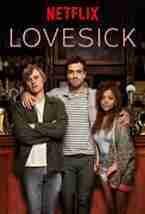 Lovestick