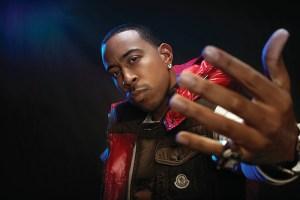 Ludacris - Truffle Butter (Freestyle)