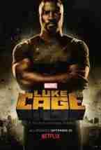 Marvels Luke Cage SEASON 2