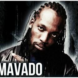 Mavado - Dash Weh Smaddy