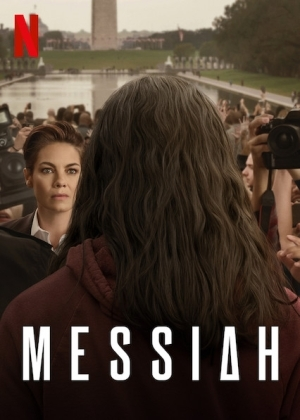 Messiah S01E06 - We Will Not All Sleep