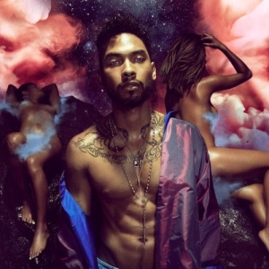 Miguel - Simple Things (Remix) Feat. Future & Chris Brown