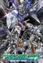 Mobile Suit Gundam Unicorn Re 0096 dubbedFile Size: 54.96 MB