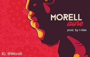 Morell - Aure